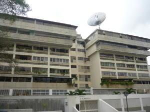 Apartamento En Ventaen Caracas, Santa Rosa De Lima, Venezuela, VE RAH: 16-17971