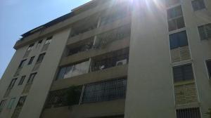 Apartamento En Venta En Caracas, Macaracuay, Venezuela, VE RAH: 16-18830