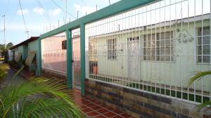 Casa En Venta En Barquisimeto, Parroquia Union, Venezuela, VE RAH: 16-17980