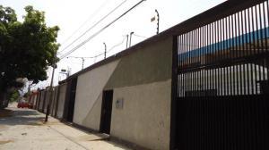 Oficina En Alquiler En Barquisimeto, Parroquia Concepcion, Venezuela, VE RAH: 16-17985