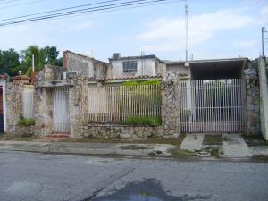 Casa En Venta En Cagua, Corinsa, Venezuela, VE RAH: 16-17988