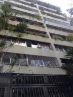 Apartamento En Venta En Caracas, Lomas De La Alameda, Venezuela, VE RAH: 16-17992