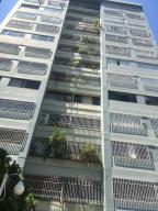 Apartamento En Venta En Caracas, Manzanares, Venezuela, VE RAH: 16-17989