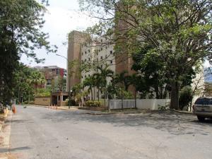 Apartamento En Venta En Caracas, La Tahona, Venezuela, VE RAH: 16-18022