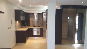 Apartamento En Venta En Ciudad Ojeda, La 'l', Venezuela, VE RAH: 16-18003