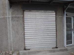Local Comercial En Alquiler En Maracaibo, Zapara, Venezuela, VE RAH: 16-18008