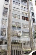 Apartamento En Venta En Caracas, La Urbina, Venezuela, VE RAH: 16-18010