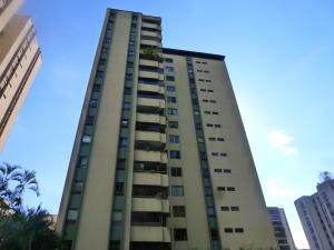 Apartamento En Venta En Caracas, El Cigarral, Venezuela, VE RAH: 16-18044