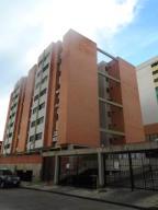 Apartamento En Venta En Municipio Naguanagua, Tazajal, Venezuela, VE RAH: 16-18016