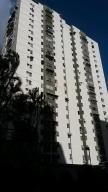 Apartamento En Venta En Caracas, Los Ruices, Venezuela, VE RAH: 16-18349
