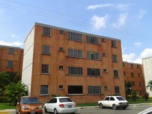Apartamento En Ventaen Municipio San Diego, El Tulipan, Venezuela, VE RAH: 16-18024