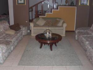 Casa En Venta En Coro, Centro, Venezuela, VE RAH: 16-18029