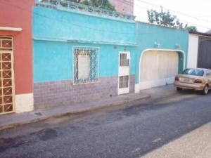 Terreno En Venta En La Victoria, Centro, Venezuela, VE RAH: 16-18028