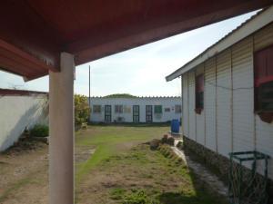 Casa En Venta En Adicora, Adicora, Venezuela, VE RAH: 16-18033