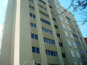 Apartamento En Venta En Caracas, La Tahona, Venezuela, VE RAH: 16-18037