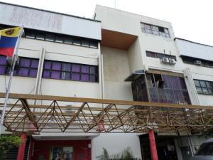 Oficina En Venta En Valencia, Zona Industrial, Venezuela, VE RAH: 16-18034