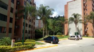 Apartamento En Alquiler En Caracas, Lomas Del Sol, Venezuela, VE RAH: 16-18038