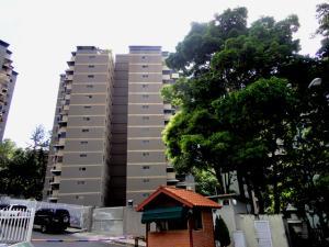 Apartamento En Venta En Caracas, Terrazas Del Club Hipico, Venezuela, VE RAH: 16-18019