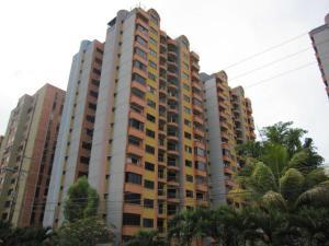 Apartamento En Venta En Municipio Naguanagua, La Granja, Venezuela, VE RAH: 16-18054