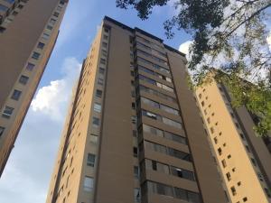 Apartamento En Venta En Caracas, Manzanares, Venezuela, VE RAH: 16-18056