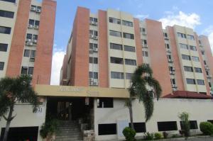 Apartamento En Venta En Municipio Naguanagua, Tazajal, Venezuela, VE RAH: 16-18060