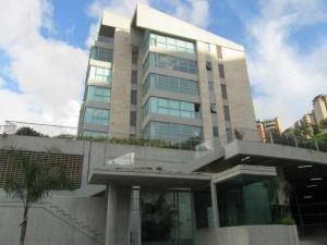 Apartamento En Alquiler En Caracas, Lomas Del Sol, Venezuela, VE RAH: 16-18061