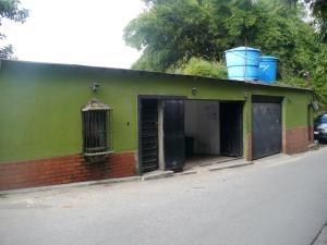Casa En Venta En Caracas, La Union, Venezuela, VE RAH: 16-18063
