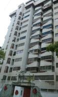 Apartamento En Venta En Caracas, Montalban Iii, Venezuela, VE RAH: 16-18066