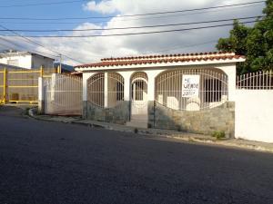 Casa En Venta En San Felipe, Independencia, Venezuela, VE RAH: 16-18068