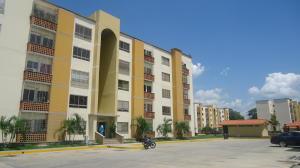 Apartamento En Venta En Municipio San Diego, El Polvero, Venezuela, VE RAH: 16-18073