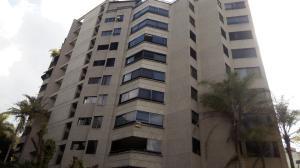 Apartamento En Venta En Caracas, Los Naranjos Del Cafetal, Venezuela, VE RAH: 16-18077