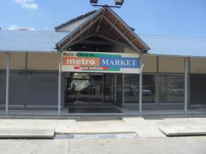 Local Comercial En Venta En Municipio San Diego, Los Jarales, Venezuela, VE RAH: 16-18076