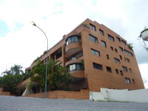 Apartamento En Venta En Caracas, Miranda, Venezuela, VE RAH: 16-19532