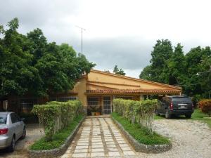 Terreno En Venta En Tinaquillo, Tinaquillo, Venezuela, VE RAH: 16-18090