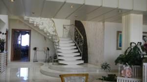Apartamento En Venta En Maracaibo, Plaza Republica, Venezuela, VE RAH: 16-18081