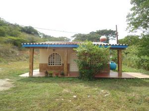 Terreno En Venta En Cabudare, Parroquia Agua Viva, Venezuela, VE RAH: 16-18088