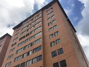 Apartamento En Venta En Caracas, Parque Caiza, Venezuela, VE RAH: 16-18089