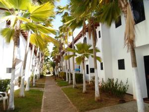 Townhouse En Venta En Margarita, Maneiro, Venezuela, VE RAH: 16-18099