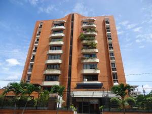 Apartamento En Venta En Barquisimeto, Nueva Segovia, Venezuela, VE RAH: 16-18096