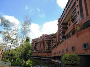Apartamento En Venta En Caracas, La Tahona, Venezuela, VE RAH: 16-18335