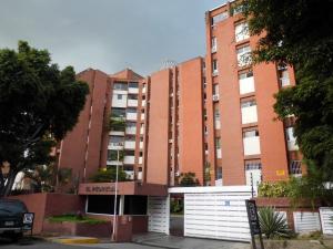 Apartamento En Venta En Caracas, El Pedregal, Venezuela, VE RAH: 16-18111