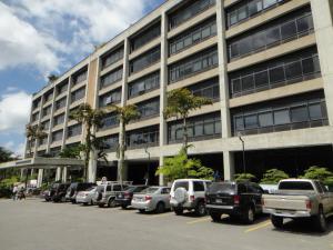 Oficina En Venta En Caracas, La Lagunita Country Club, Venezuela, VE RAH: 16-18143