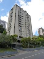 Apartamento En Venta En Caracas, Manzanares, Venezuela, VE RAH: 16-18133