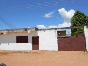 Casa En Venta En Ciudad Bolivar, Casco Central, Venezuela, VE RAH: 16-18125