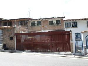 Casa En Ventaen Caracas, Santa Ines, Venezuela, VE RAH: 16-18129