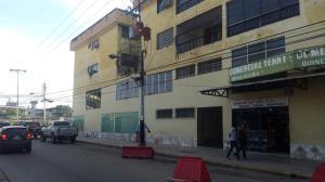 Apartamento En Venta En Municipio Libertador, Parroquia Tocuyito, Venezuela, VE RAH: 16-18534