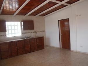 Apartamento En Venta En Ciudad Bolivar, La Sabanita, Venezuela, VE RAH: 16-18134
