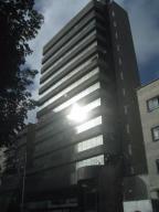 Oficina En Alquileren Caracas, Bello Monte, Venezuela, VE RAH: 16-18138