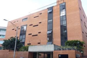 Apartamento En Ventaen Caracas, La Castellana, Venezuela, VE RAH: 16-18140