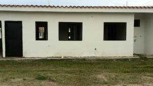 Casa En Venta En Valencia, Flor Amarillo, Venezuela, VE RAH: 16-18145